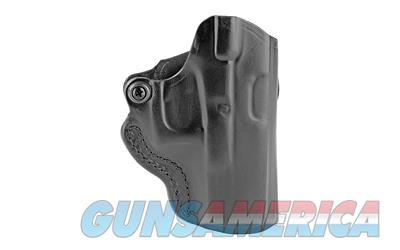 DESANTIS MINI SCAB FOR GLK 19 RH B  Non-Guns > Holsters and Gunleather > Other