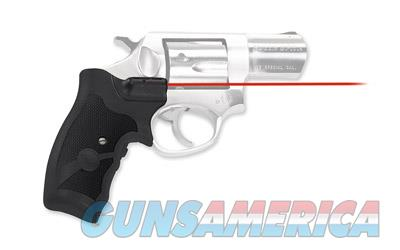 CTC LASERGRIP RUGER SP-101 FRONT ACT  Non-Guns > Lights > Tactical