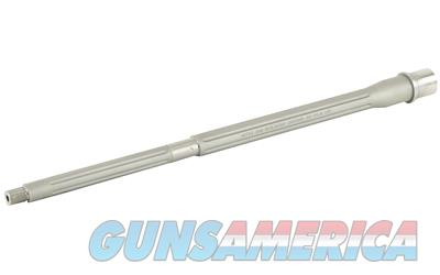 "BAD LIGHTRIGID BBL 16"" 223WYLDE STS  Guns > Rifles > AR-15 Rifles - Small Manufacturers > Complete Rifle"