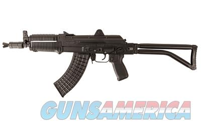"ARSENAL SAM7SFK SBR 762X39 8.5""  Guns > Rifles > AR-15 Rifles - Small Manufacturers > Complete Rifle"