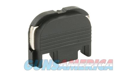 GLOCK OEM SLIDE COVER PLATE ALL 25PK  Guns > Rifles > AR-15 Rifles - Small Manufacturers > Complete Rifle