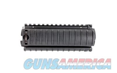 KAC M4 CARB RAIL ADAPTER SYSTEM 556  Non-Guns > Gun Parts > Grips > Other