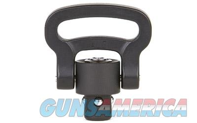 ALG FORGED SLING SWIVEL  Non-Guns > Gun Parts > Misc > Pistols