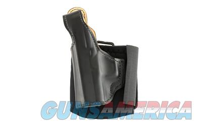 DESANTIS DIE HARD FOR GLK 43 LH BLK  Non-Guns > Holsters and Gunleather > Other
