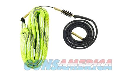 BREAKTHROUGH BATTLE ROPE 40CAL PSTL  Non-Guns > Miscellaneous