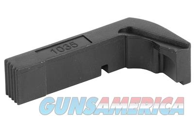 GLOCK OEM MAG CATCH 10/45 INCLD SF  Guns > Rifles > AR-15 Rifles - Small Manufacturers > Complete Rifle