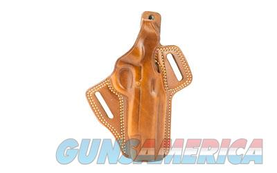 "GALCO FLETCH 1911 5"" RH TAN  Non-Guns > Holsters and Gunleather > Other"