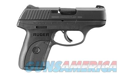 "Ruger LC9S 9mm 3.1"" Black Finish 7rd Thumb Safety 03235 - New In Box - LIMITED TIME SALES PRICE  Guns > Pistols > Ruger Semi-Auto Pistols > LC9"