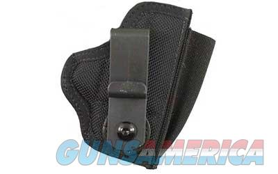 Desantis Tuck This II Holster, Fits PM 9/40 with Crimson Trace, Ambidextrous, Black Tuck This II Holster, Fits PM 9/40 with Crimson Trace, Ambidextrous, Black  Non-Guns > Holsters and Gunleather > Other