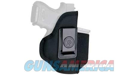 DESANTIS PROSTLTH FOR G26/SHIELD/XDS  Non-Guns > Holsters and Gunleather > Other