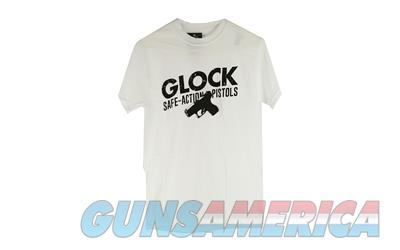 GLOCK OEM SAFE ACTION WHT M  Non-Guns > Hunting Clothing and Equipment > Clothing > Pants