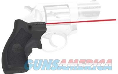 CTC LASERGRIP RUGER SP-101 DEF SRS  Non-Guns > Lights > Tactical