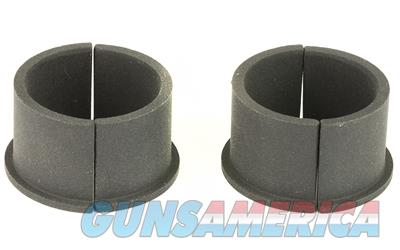 "GG&G 30MM TO 1"" RING REDUCER  Non-Guns > Scopes/Mounts/Rings & Optics > Mounts > Other"