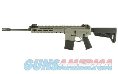 BARRETT REC7 GP 556 GRY MLOK FW  Guns > Rifles > Barrett Rifles