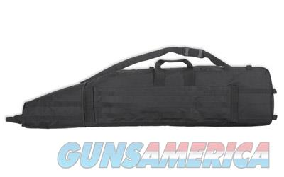 "BULLDOG EXT TACT DRAG BAG 49"" BLK  Non-Guns > Miscellaneous"