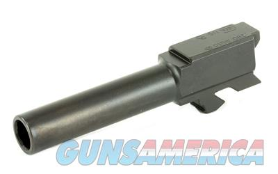 GLOCK OEM BARREL G42 380  Guns > Rifles > AR-15 Rifles - Small Manufacturers > Complete Rifle