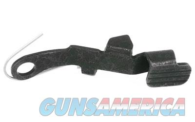 GLOCK OEM SLIDE STOP LEVER W/SPRING  Guns > Rifles > AR-15 Rifles - Small Manufacturers > Complete Rifle