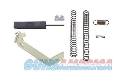 GHOST PRO 3.3LB INSTALLATION KIT  Non-Guns > Gun Parts > Grips > Other