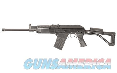 "FIME VEPR12 12GA 19"" 5RD BLK WELDED  Guns > Rifles > AR-15 Rifles - Small Manufacturers > Complete Rifle"