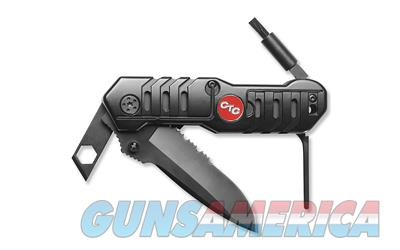 CTC PICATINNY TOOL BY CRKT  Non-Guns > Knives/Swords > Other Bladed Weapons > Other