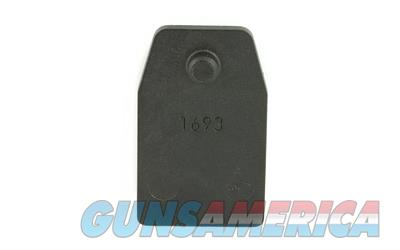 GLOCK OEM MAG INSERT 9MM-NEW STYLE  Guns > Rifles > AR-15 Rifles - Small Manufacturers > Complete Rifle