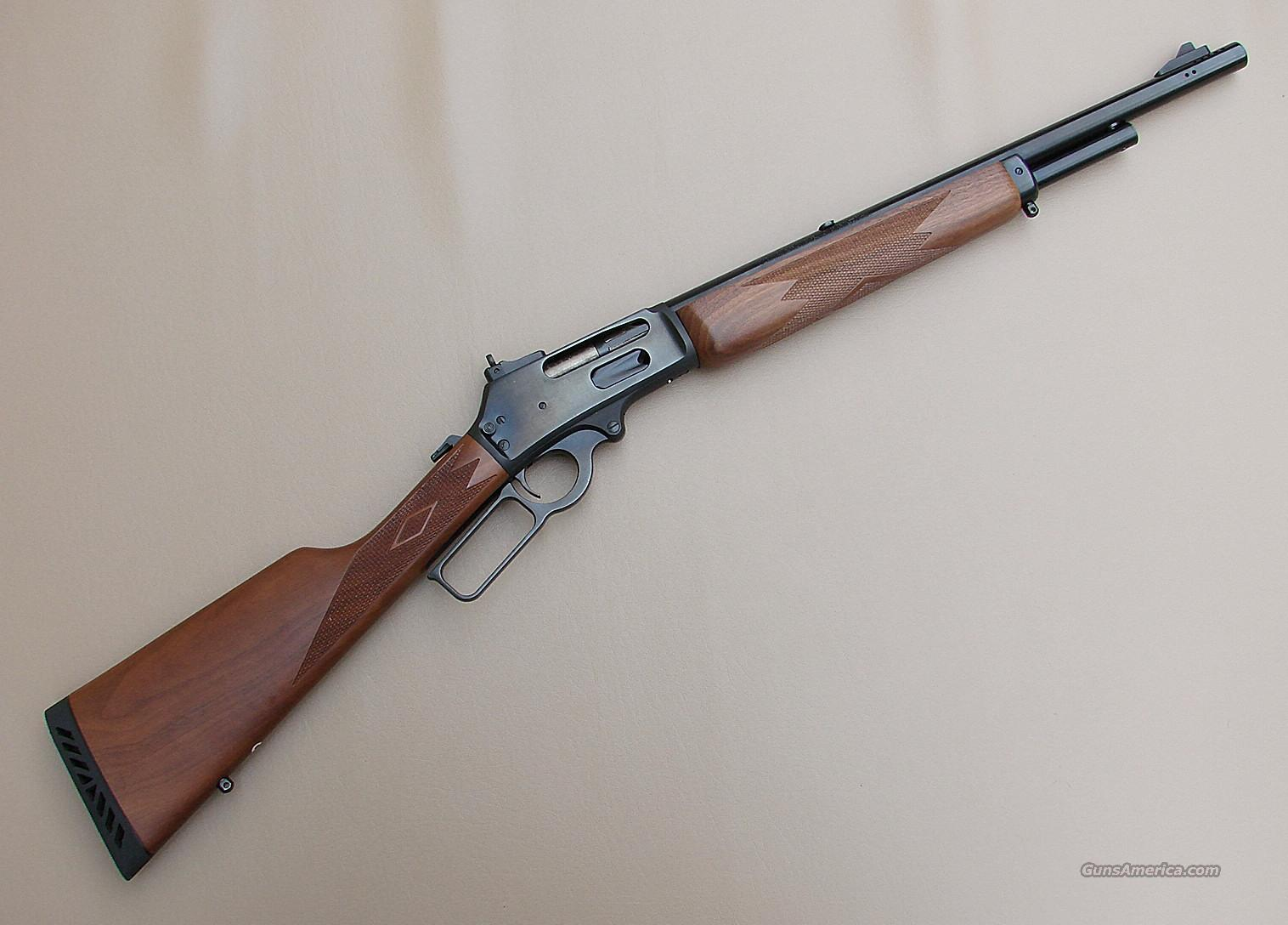 Image result for 450 marlin guide gun
