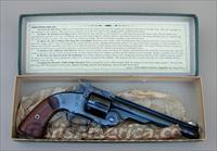 Navy Arms SCHOFIELD REVOLVER in 45 Colt Caliber  Guns > Pistols > Navy Arms Pistols