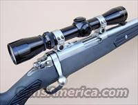 22+magnum+bolt+action