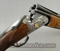 FRANCHI 28 Gauge VELOCE Over Under Shotgun  Guns > Shotguns > Franchi Shotguns > Over/Under > Hunting