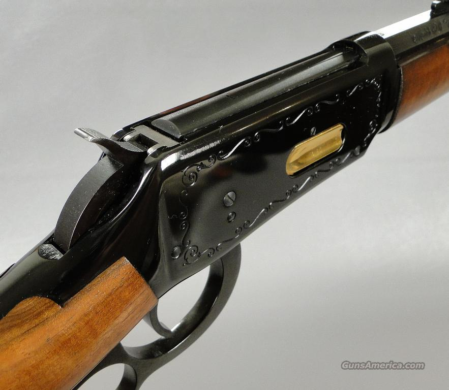 Winchester Model 94 Classic With 26 Octagon Barrel and Nice Wood  Guns > Rifles > Winchester Rifles - Modern Lever > Model 94 > Post-64