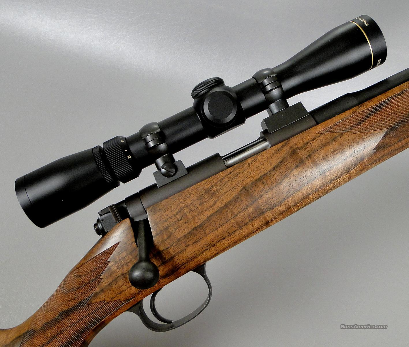 Chipmunk Classic Rifle Stock – Daily Motivational Quotes