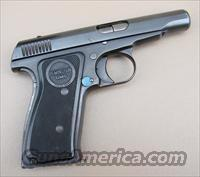 Remington Model 51 380 Pistol with a Bit Of History  Guns > Pistols > Remington Pistols - Modern