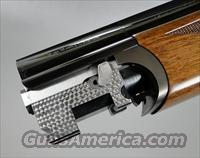 Caser Guerini 20 Gauge Complete set of 30 Inch Barrels to fit ALL 20 28 and 410 Frames  Non-Guns > Barrels