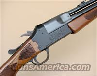 SAVAGE 24 V-A 222 20 Gauge Combination Shotgun Rifle  Guns > Rifles > Savage Rifles > Other