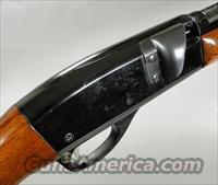 Remington Model 552 SPEEDMASTER 22 Caliber Semi Auto Rifle  Guns > Rifles > Remington Rifles - Modern > .22 Rimfire Models