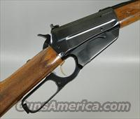 Winchester Model 1895 Lever Action Rifle in 405 Win   Guns > Rifles > Winchester Rifles - Modern Lever > Other Lever > Post-64