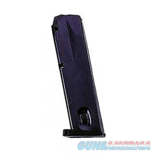 Factory New - Taurus Magazine PT92 9mm 17 Round Magazine  Non-Guns > Magazines & Clips > Pistol Magazines > Other