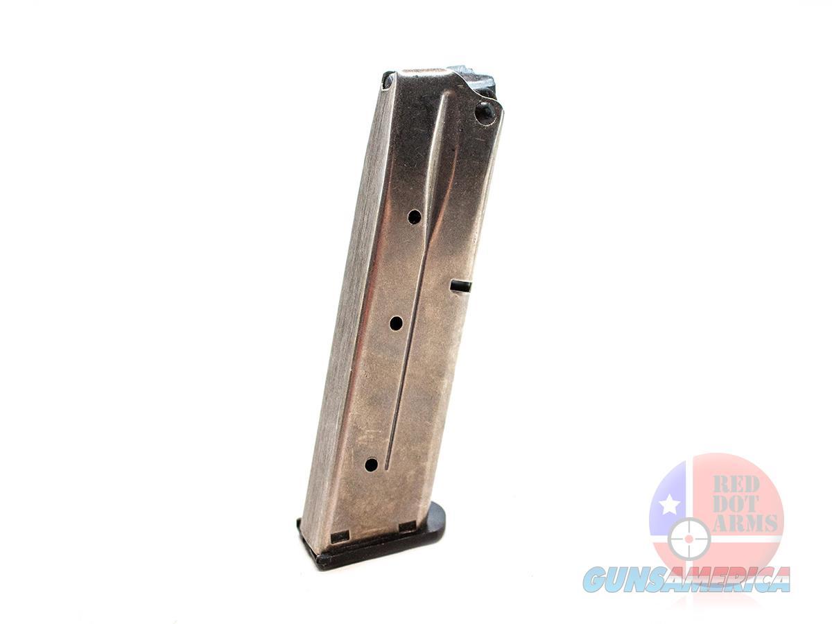 Beretta 92F 9mm 17 Round Magazine  Non-Guns > Magazines & Clips > Pistol Magazines > Beretta