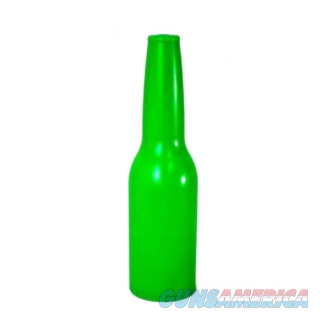 Factory New - Target Bottle, Green  Non-Guns > Miscellaneous