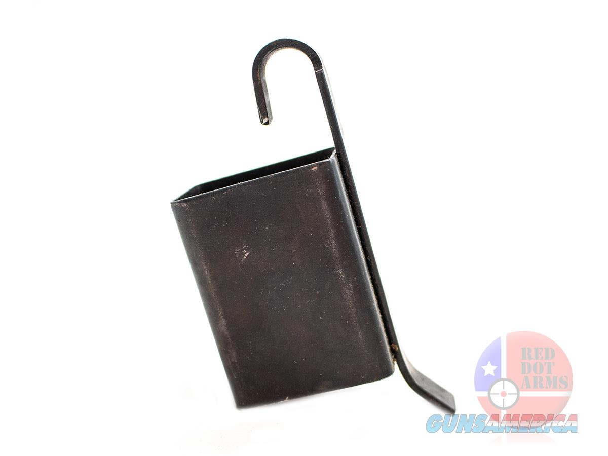 Black Metal Speedloader Speed Loader for Cobray Mags Magazine   Non-Guns > Miscellaneous