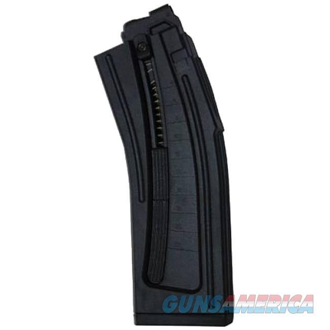 Factory New - Legacy MK22 .22LR 22 Round Magazine  Non-Guns > Magazines & Clips > Rifle Magazines > Other