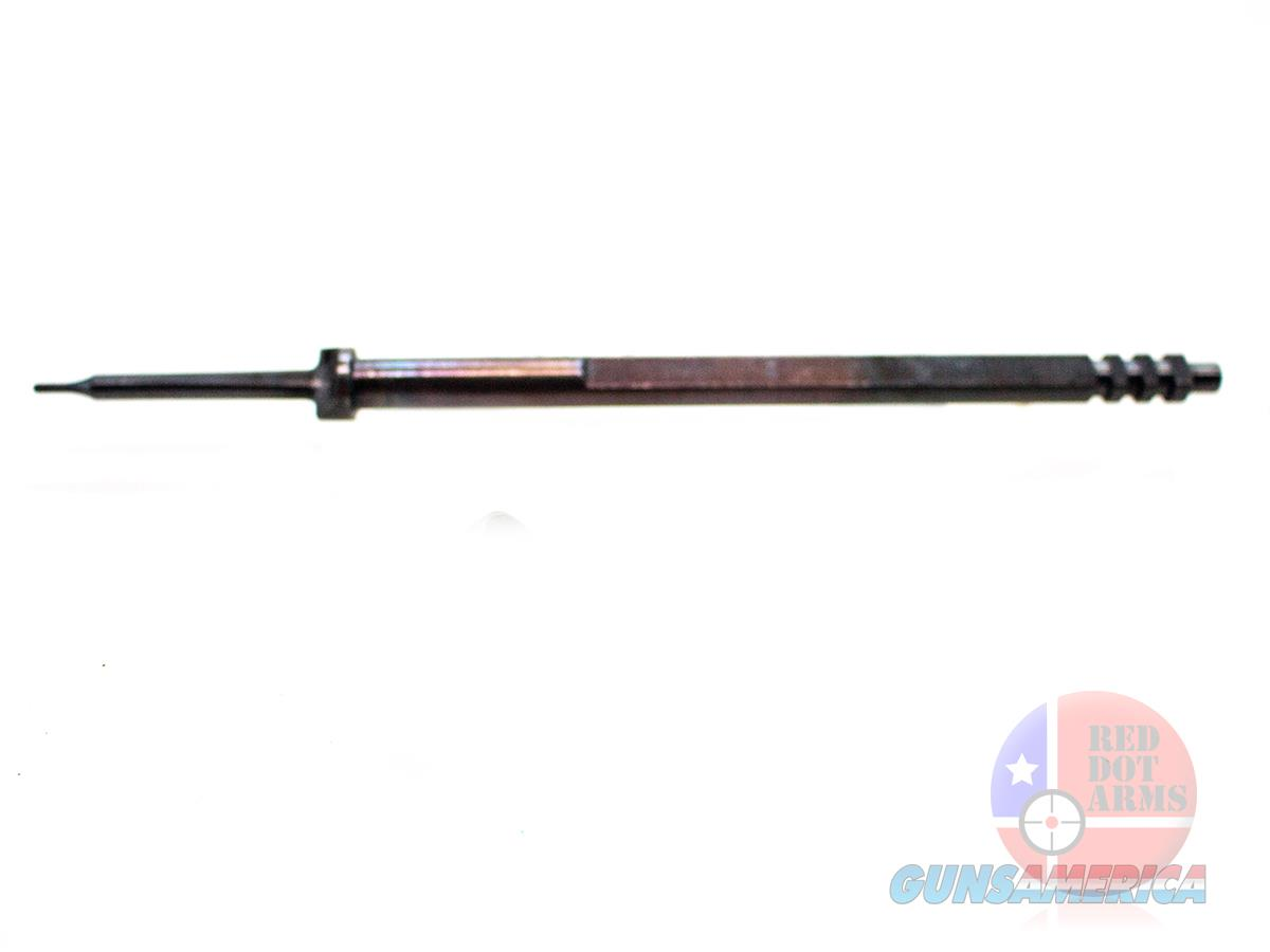 Mauser 98 Firing Pin  Non-Guns > Gun Parts > Rifle/Accuracy/Sniper
