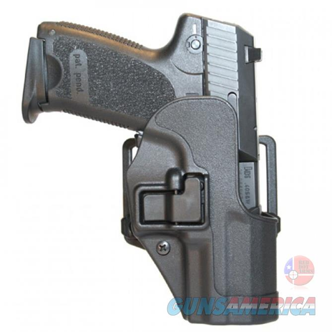 Factory New - Blackhawk Serpa Beretta 92/96 Black Matte Finish RH Holster  Non-Guns > Holsters and Gunleather > Concealed Carry