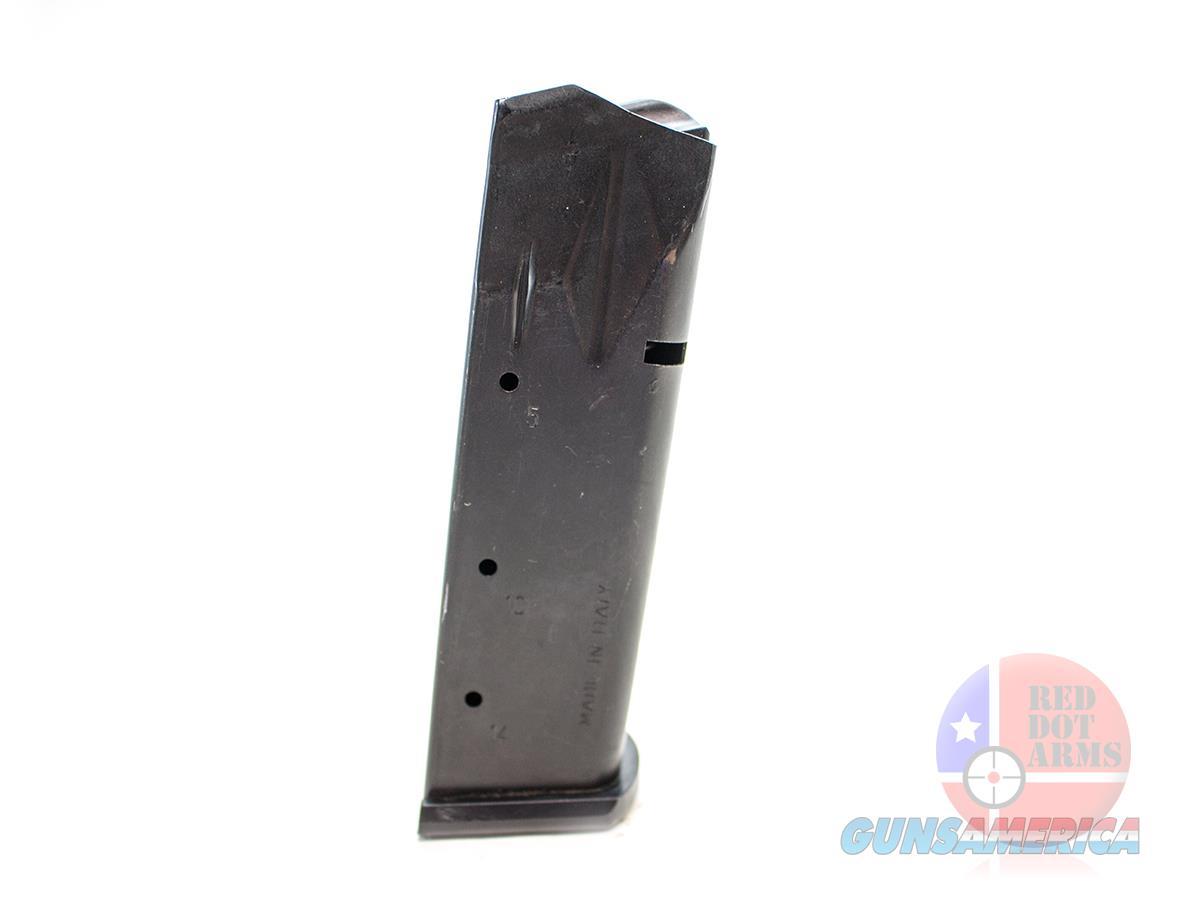 Mec-Gar Para Ordnance P14 .45ACP 14 Round  Non-Guns > Magazines & Clips > Pistol Magazines > Para Ordnance