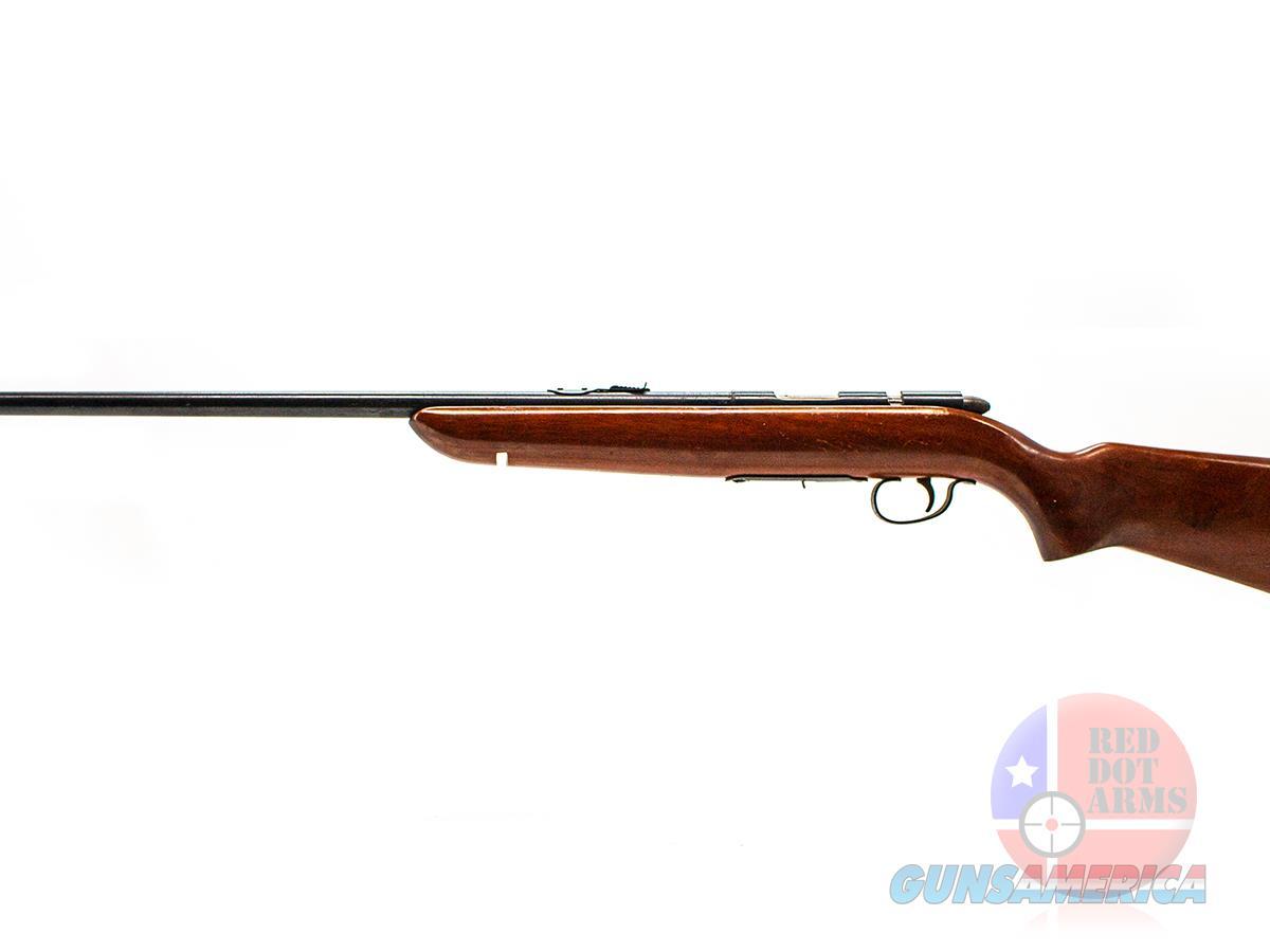 "Remington 511 Scoremaster 22 S/L/LR 25"", Bolt, Wood  Guns > Rifles > Remington Rifles - Modern > Bolt Action Non-Model 700 > Sporting"