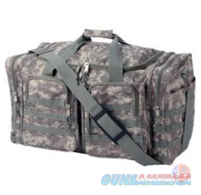 "Factory New - Extreme Pak 26"" Digital Camo Tote Bag  Non-Guns > Hunting Clothing and Equipment > Backpacks"