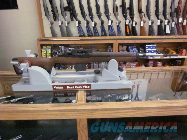 Springfield Armory M1A Super Match 308 Winchester  Guns > Rifles > Springfield Armory Rifles > M1A/M14