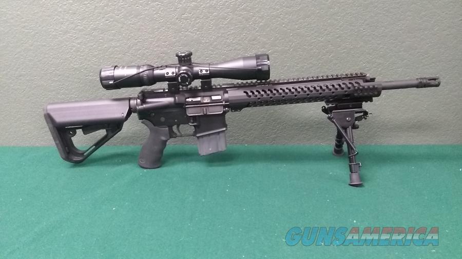 """Adams Arms TAC EVO 5.56mm - 16.5"""" barrel - 1:7"""" Twist - Gas Piston  Guns > Rifles > A Misc Rifles"""