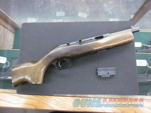 ATC M4 22LR Pistol  Guns > Pistols > A Misc Pistols
