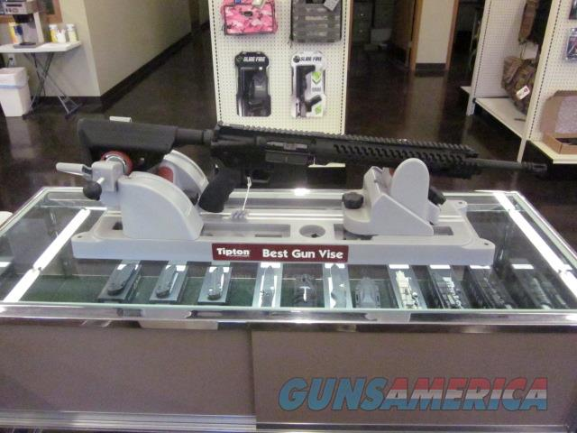 "Used Adams Arms Evo Rifle 16"" Piston Gas System Comes with Hard Case  Guns > Rifles > A Misc Rifles"